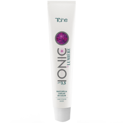 Hair colour mask IONIC transparent (100 ml) Tahe