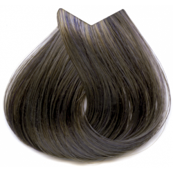 LUMIÉRE COLOUR EXPRESS No. 7.11 WITH TRIONIC KERATIN