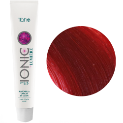 Hair colour mask IONIC red (100 ml)
