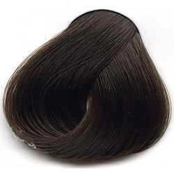 LUMIÉRE COLOUR EXPRESS No. 6.00 WITH TRIONIC KERATIN