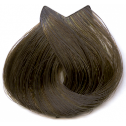 LUMIÉRE COLOUR EXPRESS No. 6.23 WITH TRIONIC KERATIN