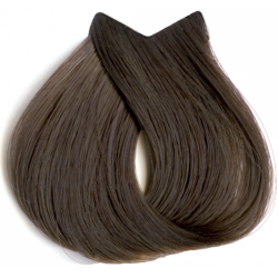 LUMIÉRE COLOUR EXPRESS No. 6.47 WITH TRIONIC KERATIN
