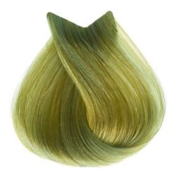 LUMIÉRE COLOUR EXPRESS No.10 WITH TRIONIC KERATIN