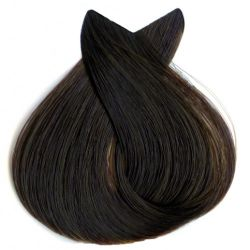 LUMIÉRE COLOUR EXPRESS No. 5.31 WITH TRIONIC KERATIN