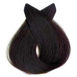 LUMIÉRE COLOUR EXPRESS No. 5.34 WITH TRIONIC KERATIN