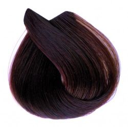 LUMIÉRE COLOUR EXPRESS No. 5.46 WITH TRIONIC KERATIN