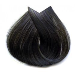 LUMIÉRE COLOUR EXPRESS No. 6.1 WITH TRIONIC KERATIN