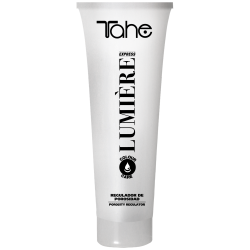 Porosity regulator TAHE (250 ml)