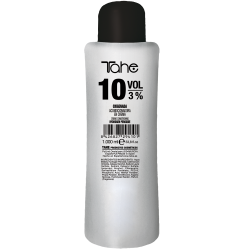 OXIGENATE CONDITIONER  LUMIERE COLOUR EXPRESS vol. 10 3% (1000 ml)