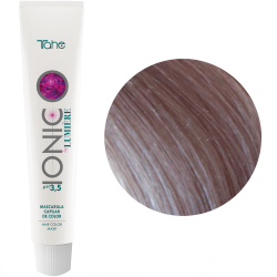 Hair colour mask IONIC pearl blond (100 ml)