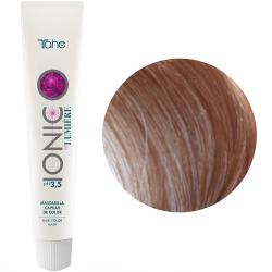 Hair colour mask IONIC  sand blonde  (100 ml)