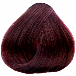 LUMIÉRE COLOUR EXPRESS No. 7.67 WITH TRIONIC KERATIN