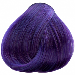 LUMIÉRE COLOUR EXPRESS No. 7.77 WITH TRIONIC KERATIN