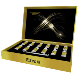 Magic botox Gold ampoule (12x10 ml)