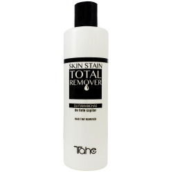 Skin stain total colour remover (300 ml)