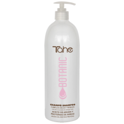 SHAMPOO COLOUR PROTECT BOTANIC (1000 ml)