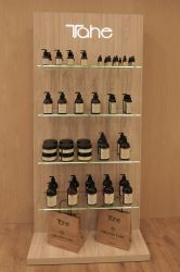 Dropper for essential oils (10 ml) TAHE