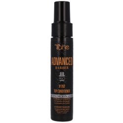 Hydratation conditioner No. 202 (60 ml) for hair and beard