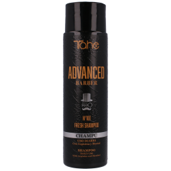 Fresh shampoo No. 101 for every day use (300 ml)