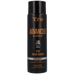 ANTI HAIR-LOSS Nº103 SUBLIME SHAMPOO for every day use (300 ml)