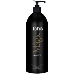 ALKALINE SHAMPOO MAGIC (1000 ml)