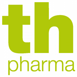 TH Pharma and Laser