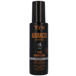 ANTI HAIR-LOSS LOTION Nº203 SUBLIME LOTION ADVANCED BARBER (125 ml)